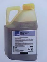 Аналог инсектицида Фастак (альфа-циперметрин, 100 г/л)