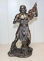 Статуэтка Veronese Гефест (бог огня и ковальства) 75798 A4