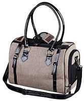 "Trixie TX-36243 сумка-переноска ""Talia"" 23х28х38см, фото 1"