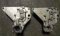 Масляный насос двигателя для погрузчиков SDLG LG 933 LG936 LG946 Deutz WP6G