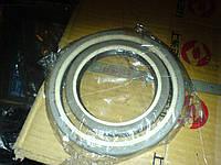 Сальники коленвала для погрузчиков SDLG LG 933 LG936 LG946 Deutz WP6G