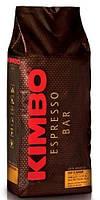 Кофе в зернах Kimbo Top Flavour 100% арабика, 1 кг