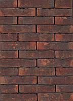 Кирпич ручной формовки Wienerberger Terca Eco-brick Belcanto