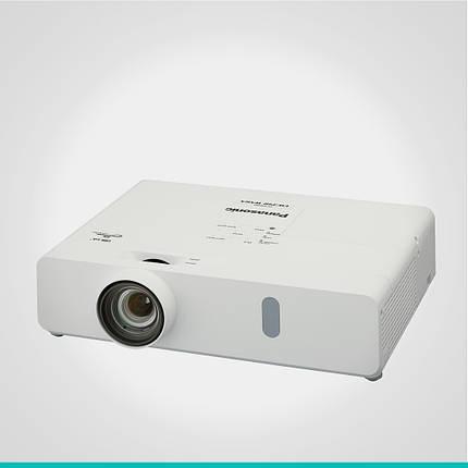 Panasonic PT-LB90NTE, фото 2