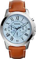 Мужские часы FOSSIL FS5184