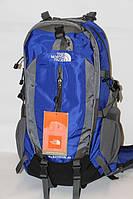 Туристический рюкзак The North Face на 40 литров