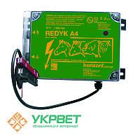 Электризатор Horizont Redyk A4