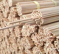 Палочки для сладкой ваты деревянные арт. S400 Good Food