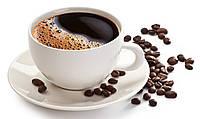 Жидкость с Кофе 10мл 0мг/мл