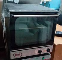 Конвекционная печь Fimor B 428 бу