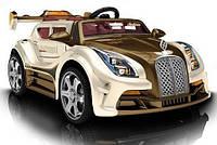Детский электромобиль Festa Rolls-Starter (на радиоуправлении)