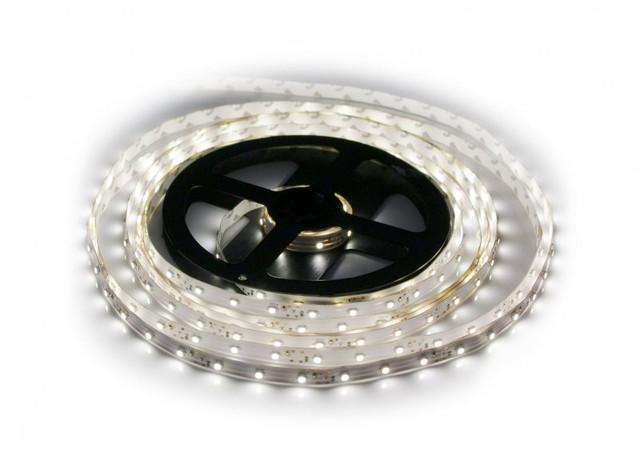LED ленты светодиодные