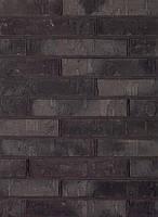 Кирпич ручной формовки Wienerberger Terca Eco-brick Marono Gesmoord Extra