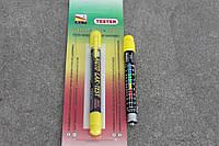Автомобильный магнитный толщиномер лакокрасочного покрытия, тестер  AUTO-LAK-TEST BIT 3003