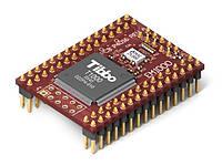 EM1000 BASIC-программируемый ethernet модуль