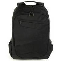 Рюкзак для ноутбука Tucano 15.6' Lato BackPack (черный) (BLABK)