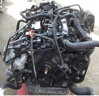 Двигатель Mercedes C-Class C 250 BlueTEC / d, 2014-today тип мотора OM 651.921