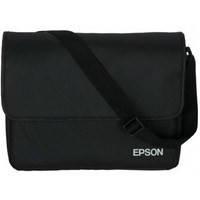 Сумка для проектора Epson Soft Carry Case ELPKS63 (V12H001K63)