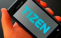 Samsung Z2 будет анонсирован 11 августа