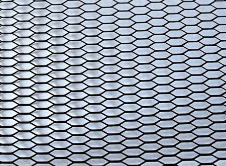 Алюминивые решетки