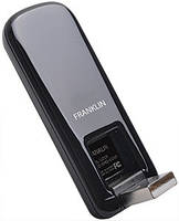 3G модем Franklin U210