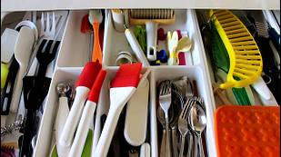Господарські товари для кухні