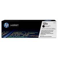 Картридж HP LJ 131X черный max (M276/251) (CF210X)