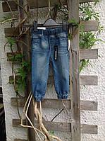 Супер мягкие джинсы (2,3 года) GAP Англия