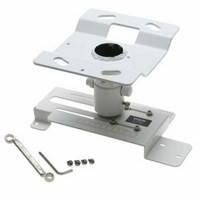Кронштейн Epson ELPMB23 (V12H003B23) потолочный кронштейн проектора, EB-S6/S62/X6/X62/X6e/W6, Набор інструментів, белый