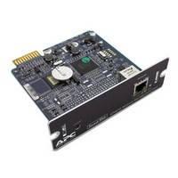Дополнительное оборудование APC Network Management Card 10/ 100Base (AP9630)
