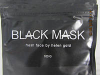Black Mask от черных точек и прыщей 100г