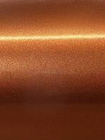 Пленка Metallic Satin бронзовая