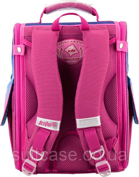 Рюкзаки трансформеры для девочек рюкзак rothco medium transport pack