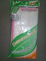 Очищающий полотенец (3-шт)