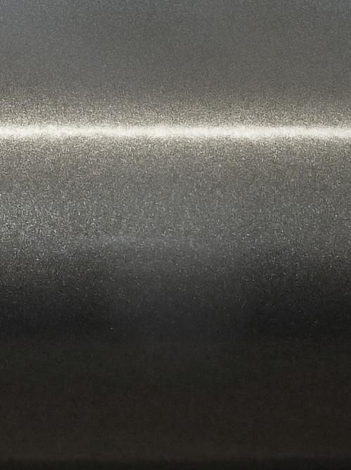 Плівка Metallic Satin сіра