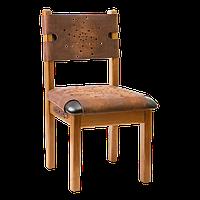 Дизайнерский стул №1
