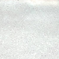 Присыпка белая перламутровая 30 гр
