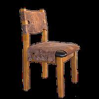 Дизайнерский стул №4