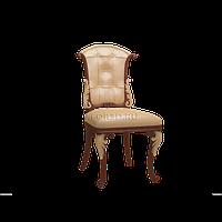 Деревянный стул №6
