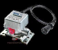 Счетчик расходомер топлива DFM 50CK
