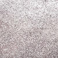 Присыпка серебрянная 1 кг