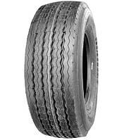 Грузовые шины Fullrun TB888, 425/65R22.5