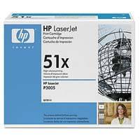 Картридж HP C7115X (LJ1200/1220)