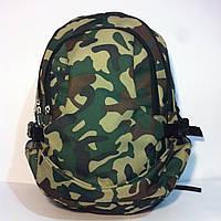 Рюкзак большой камуфляжный ( код: IBR051-2 ), фото 1