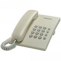 Телефон Panasonic KX-TS2350UAJ