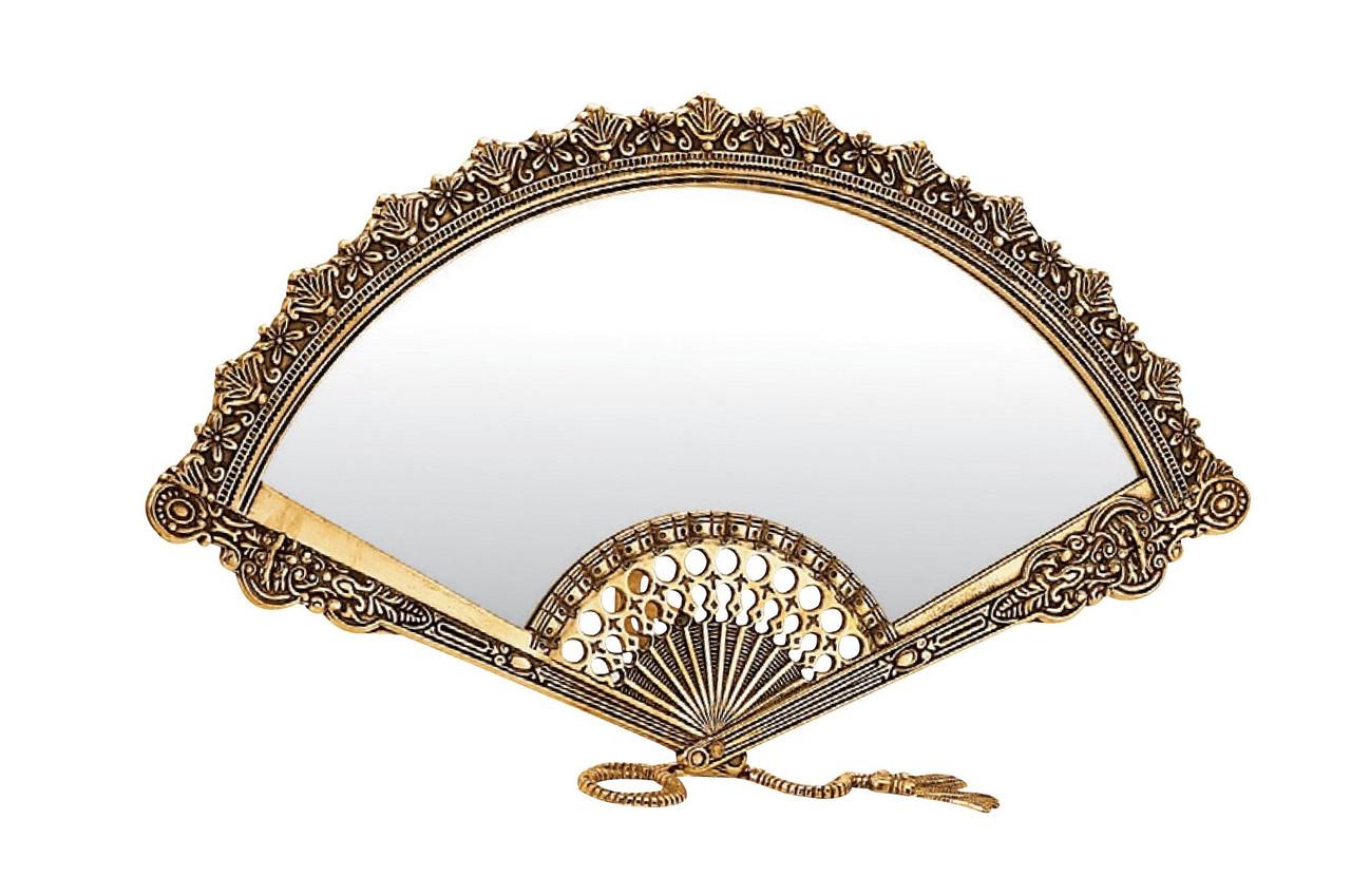 Stilars 1057 Зеркало Веер