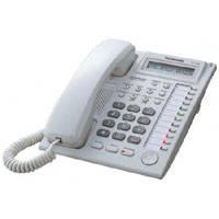 Системний телефон Panasonic KX-T7730UA к TEA308, TEB308, TES824, TEM824, TA308, TA616