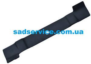 Нож (40см) для AL-KO Silver 40 E (112567) Comfort