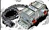 Дифференциальный расходомер DFM 500DK