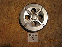 Колпаки колёсные Фиат Добло, Fiat Doblo 51768787, 51811866